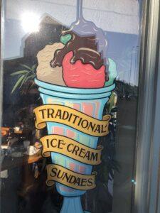 Ice-cream-time