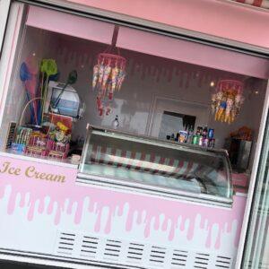 ice-cream-sea-you-there